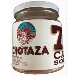 Chotaza Chocolate Soluble al 70%