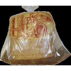 Pan artesano de 1 kilo Camas Pan