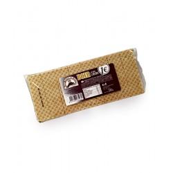 Galleta boer cacao