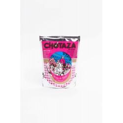 CHOTAZA  400 GRS