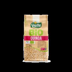 Quinoa Biovalle Legumbres Valle  250 Gr