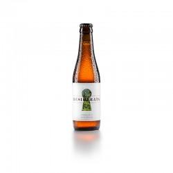 Desiderata Indian Pale Ale. Beer And Dreams Company