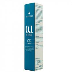 Aceite para masaje 0.1 Relax Massage