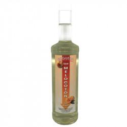Licor de Melocotón sin Alcohol 700 Ml