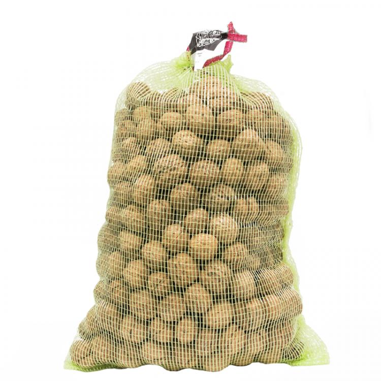 Walnut Shell 4 Kg