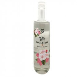 Gin Boulevar