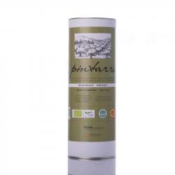 AOVE Ecológico Pintarré Verde 700 Ml Estuche Premium