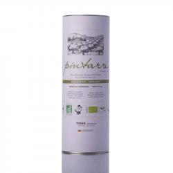 AOVE Ecológico en Rama 700 Ml Estuche Premium