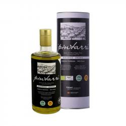 AOVE Ecológico Pintarré Envero 700 Ml Estuche Premium