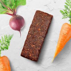 Barrita Frutas y Zanahoria