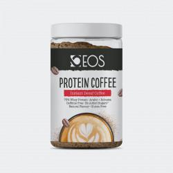 Café Proteico Descafeinado