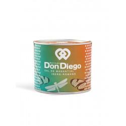 sal-manantial-virgen-molida CANISTER 150 gr