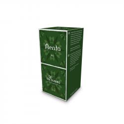 Tea Quiro Menta