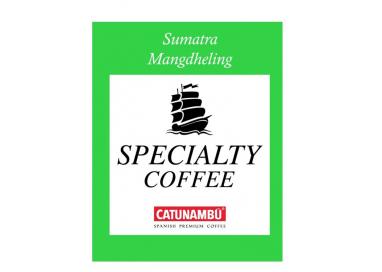 Sumatra Mangdheling