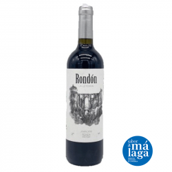 Rondon Tinto 75 Cl