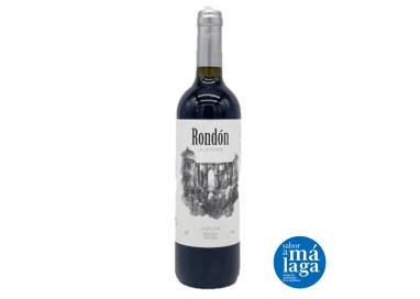 Rondon Tinto 75 Cl