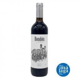 Rondon Tinto Crianza 75 Cl