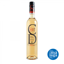 Carpe Diem Dulce Natural 50 Cl