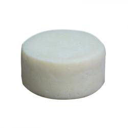 Queso Corteza Natural Semi Serones Almeria