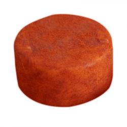 Queso al Pimentón de la Vera Serones Almeria