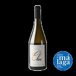 Cloe 2019 Vino de Ronda Málaga