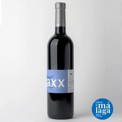 Kieninger Maxx Vino de Ronda Málaga