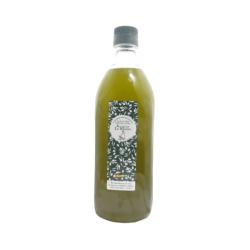 Aceite de Oliva Virgen Extra 1ltr. Pet Nueva Cosecha