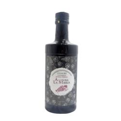 Vinagre Balsamico al Pedro Ximenez 50 cl Cristal