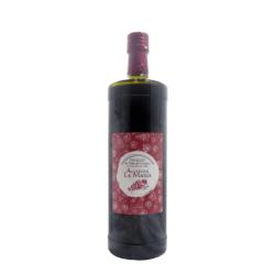Vinagre de Vino 1ltr Cristal