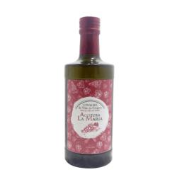 Vinagre de Vino 50cl Cristal