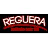 DESTILERIAS REGUERA