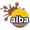 PRODUCTOS ALBA