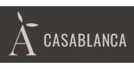 ACEITES CASABLANCA