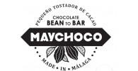 MAY CHOCO