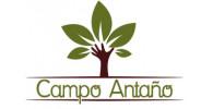 CAMPO ANTAÑO