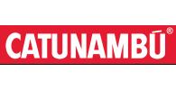 CATUNAMBÚ