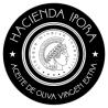 HACIENDA ÍPORA