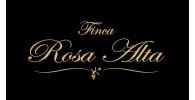 FINCA ROSA ALTA