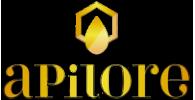 APILORE