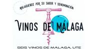 SEIS VINOS DE MALAGA UTE