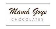 MAMA GOYE