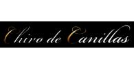 CHIVO DE CANILLAS