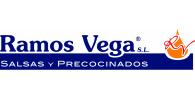 RAMOS VEGA - EL HUERTERO