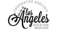 COOPERATIVA LOS ANGELES