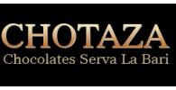 CHOTAZA