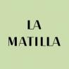 ACEITES LA MATILLA