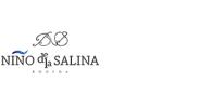 BODEGA NIÑO DE LAS SALINAS
